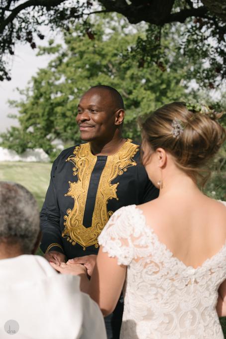 Hannah and Pule wedding Babylonstoren Franschhoek South Africa shot by dna photographers 567.jpg