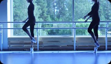 ballet_rus
