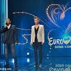 Евровидение-2016  30.jpg