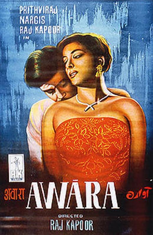 Awaara_(1951)