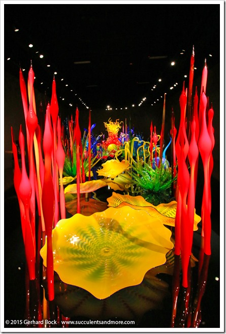 150626_Seattle_ChihulyGardenGlass_0003