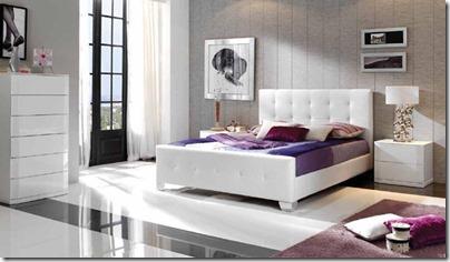 pintar dormitorio ideas (9)