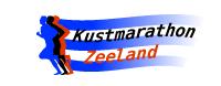 KustM logo