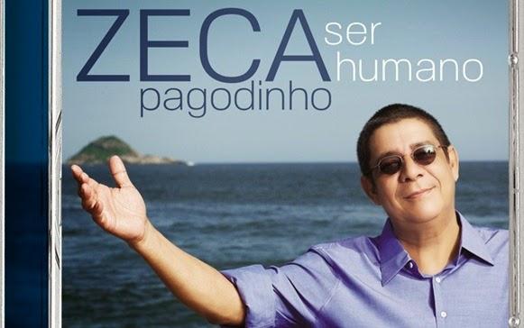 Zeca_Ser_Humano_Estojo720X450-720x450