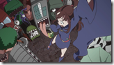 [HorribleSubs] Little Witch Academia The Enchanted Parade - 01 [720p].mkv_snapshot_40.06_[2015.09.17_21.55.20]