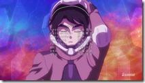 Gundam Orphans - 02 -40