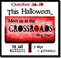 crossroads2015sm