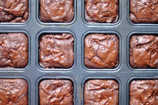 brownie_bites-1-5