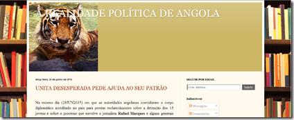 Angola Realidade 2
