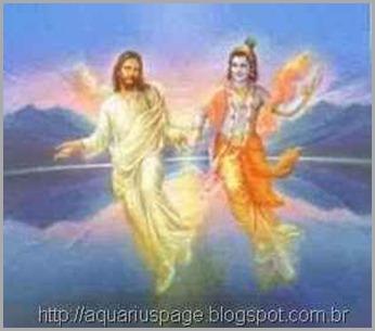 Jesus-e-Krishna-semelhanças
