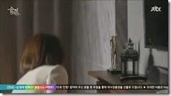 [Falling.In.Love.With.Soon.Jung.E16.E%255B147%255D%255B2%255D.jpg]