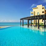 Now Jade Riviera Cancun - 31429_119445561411622_345286_n.jpg