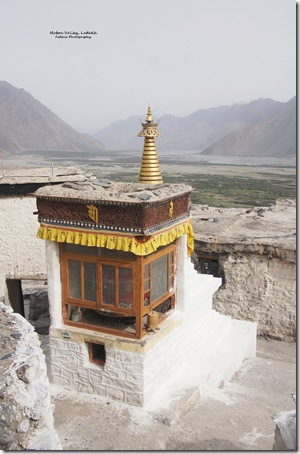 Ladakh163