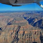 Vegas Area Flight - 12072012 - 063