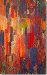 frantisek-kupka_s-painting-of-his-wife-1910