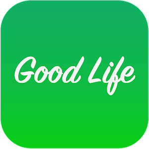 Good Life For PC
