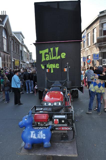 Taille Unique - Fietel 2015- 201509271636 - DSC_0571.JPG