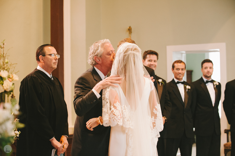 Jen and Francois wedding Old Christ Church and Barkley House Pensacola Florida USA shot by dna photographers 194.jpg