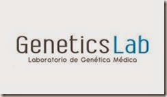 genetics-lab