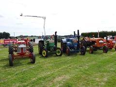 2015.06.28-017 tracteurs