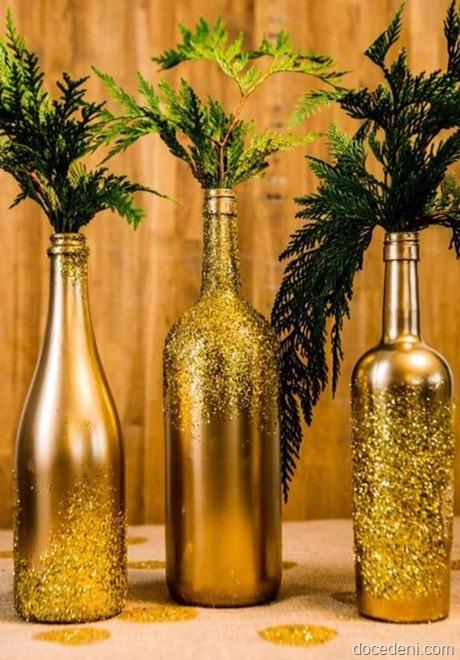 garrafas para o Natal14