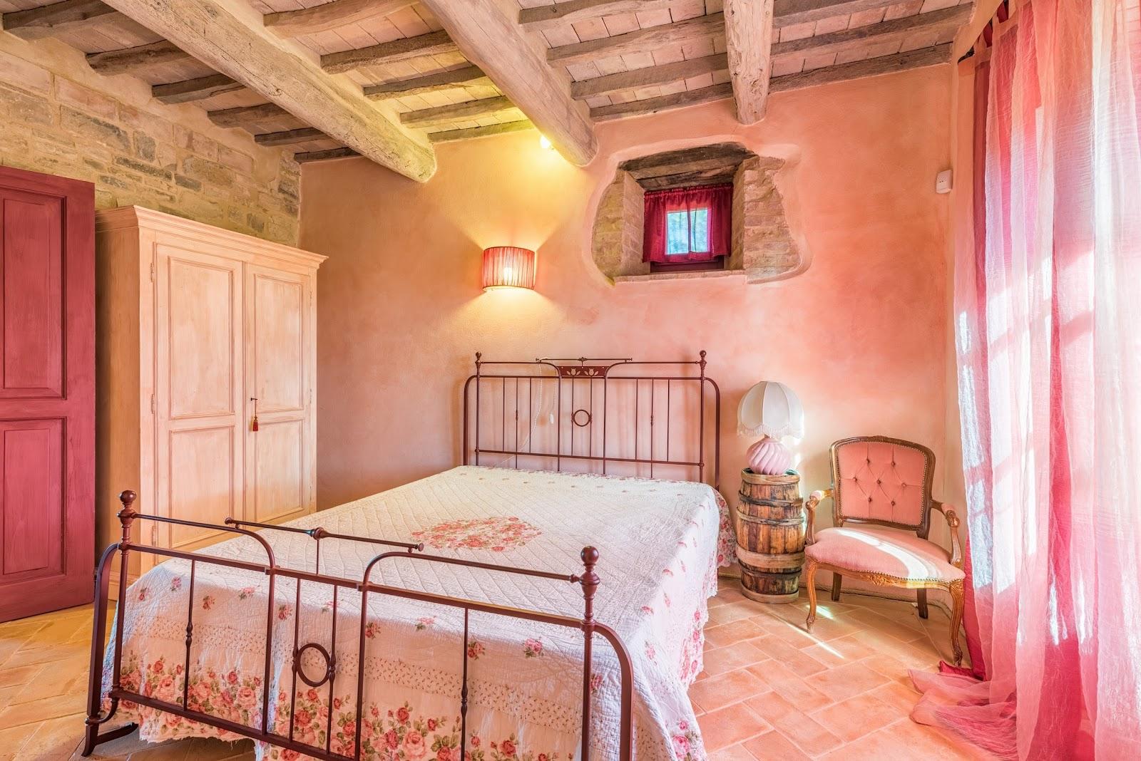 Ferienhaus Villa Belvedere (769342), Poggibonsi, Florenz - Chianti - Mugello, Toskana, Italien, Bild 35