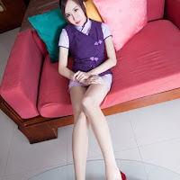 [Beautyleg]2014-07-07 No.997 Dora 0033.jpg