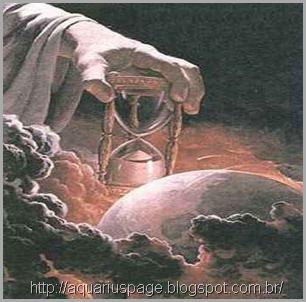 ultimos-dias-biblia