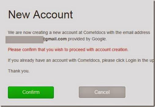 cara mudah convert dokumen secara online