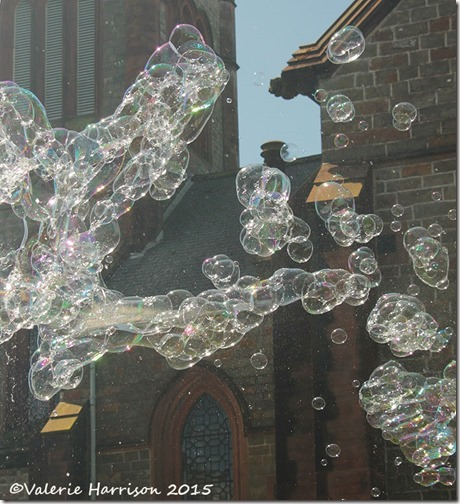 6-bubbles