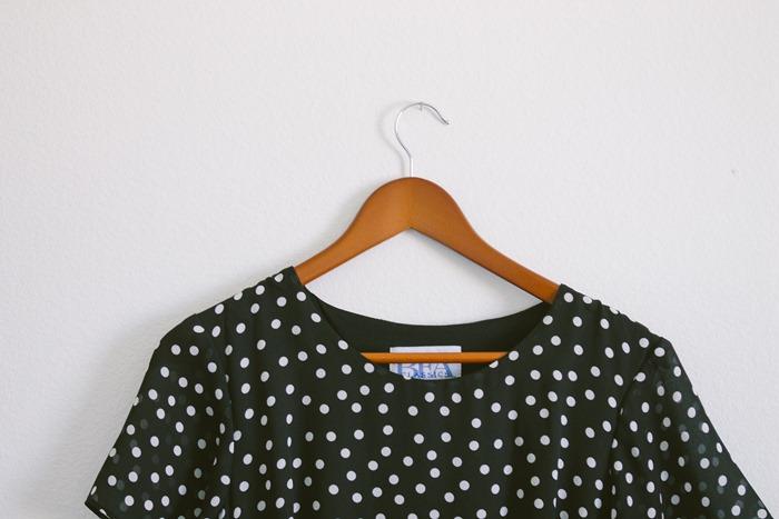 Thrift Store Tips  (11)