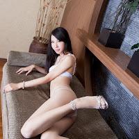 [Beautyleg]2014-04-18 No.963 Yoyo 0016.jpg