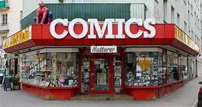 comics-hutterer