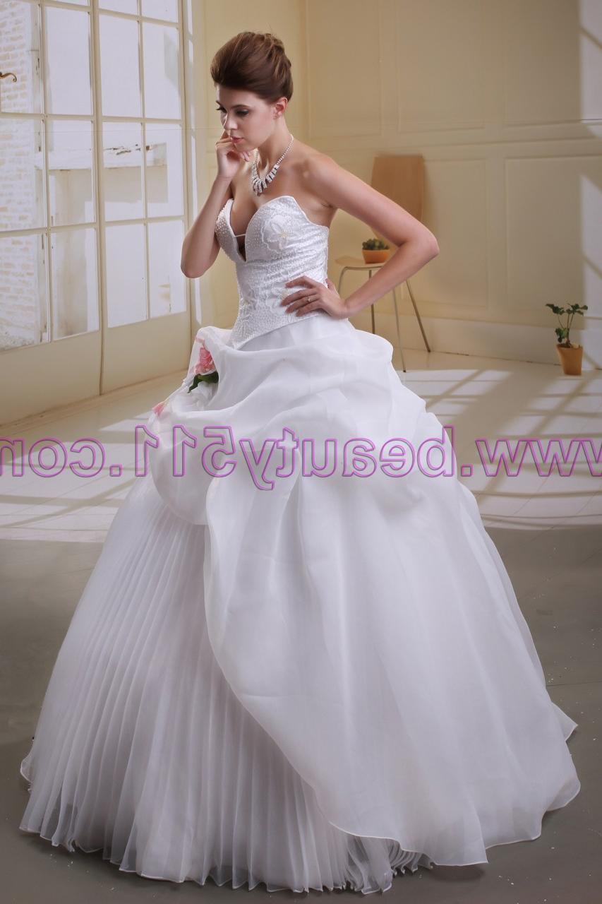 2011 new style wedding dress AS052_suzhou zhongsheng  beauty511  dress