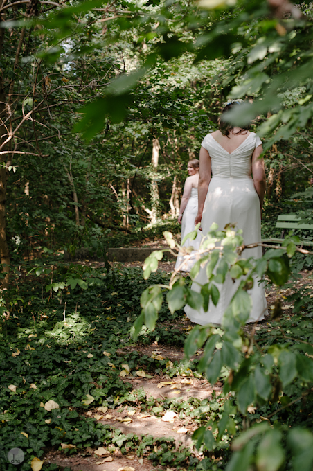 Leah and Sabine wedding Hochzeit Volkspark Prenzlauer Berg Berlin Germany shot by dna photographers 0015.jpg