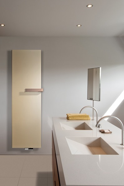 Niva-soft-light-Beige