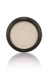 ElectricCool_Eyeshadow_Electric Illumination_72