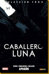 Caballero Luna