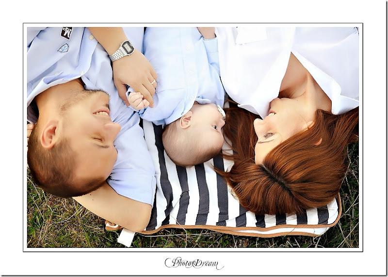 Photo-Dream_blog_33