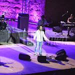 shinymen-cheb-khaled-festival-de-carthage-2013 (97).JPG