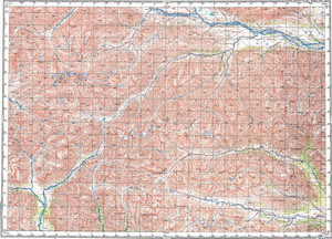 Map 100k--p59-079_080--(1981)
