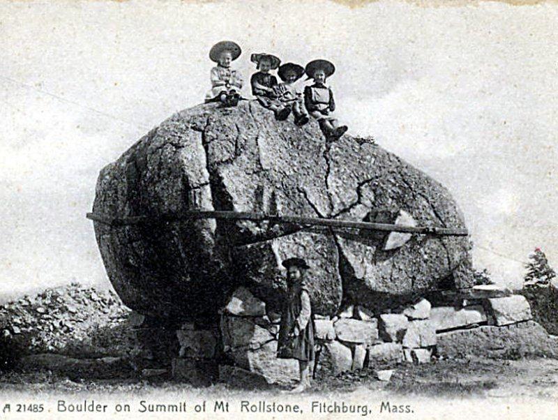 rollstone-boulder-3