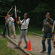 camp discovery 2012 659.JPG