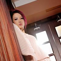 LiGui 2013.11.09 网络丽人 Model 司琪 [49P] 000_5041.JPG