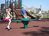 Park in Myrtle Beach - 040510 - 03
