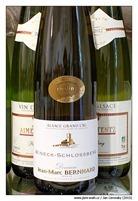 Domaine-Jean-Marc-Bernhard-Riesling-Grand-Cru-Wineck-Schlossberg-2012