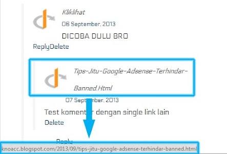 Trik-Sukses-Komentar-OpenID-Single-Posting.jpg