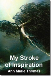 My Stroke of Inspiration cover