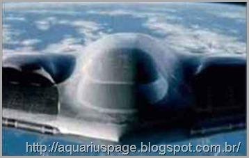 avião-Stealth-tecnologia-extraterrena