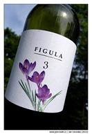 figula-3